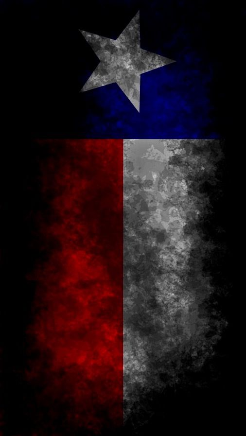 Apple Watch Face Texas Flag Texas Flag Apple Watch Faces Apple Watch Wallpaper Texas Flags