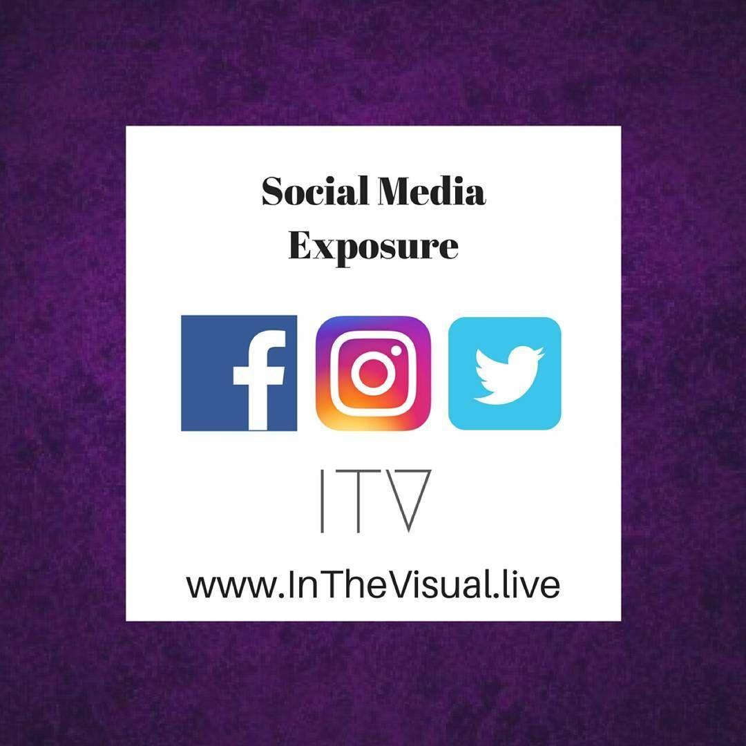 Want more clients, fans, engagement, and followers? We