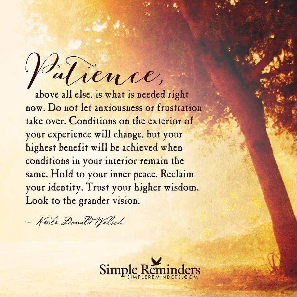 Simple Reminders | Amazing/Love it! | Pinterest | Simple ...