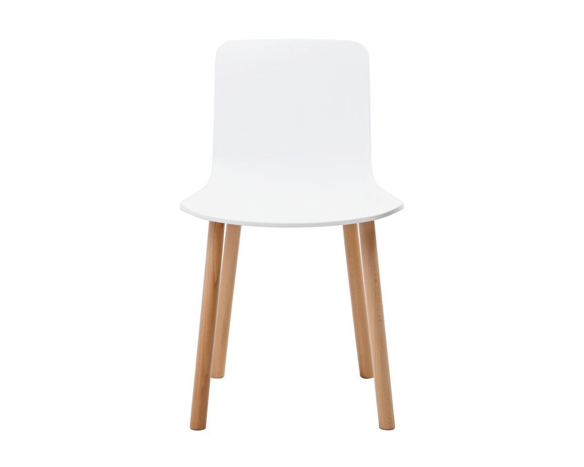 Jasper Morrison Hal chair | Rove Concepts