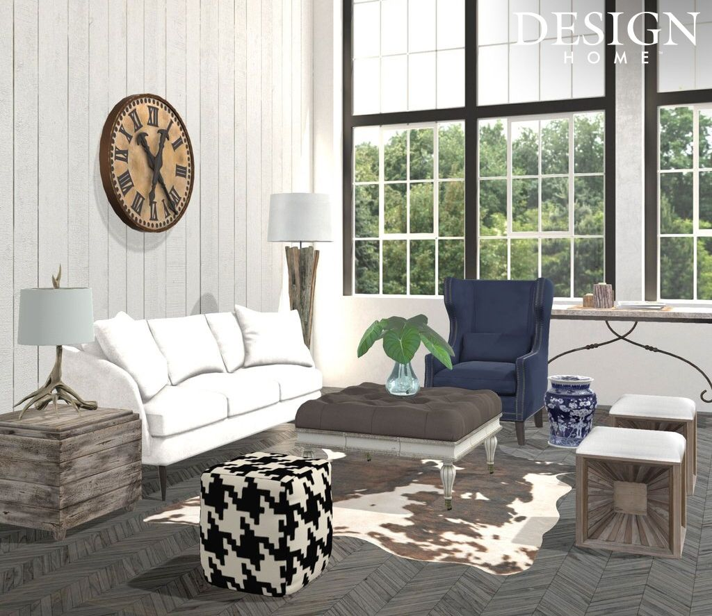 Created With Design Home Download And Let S Play