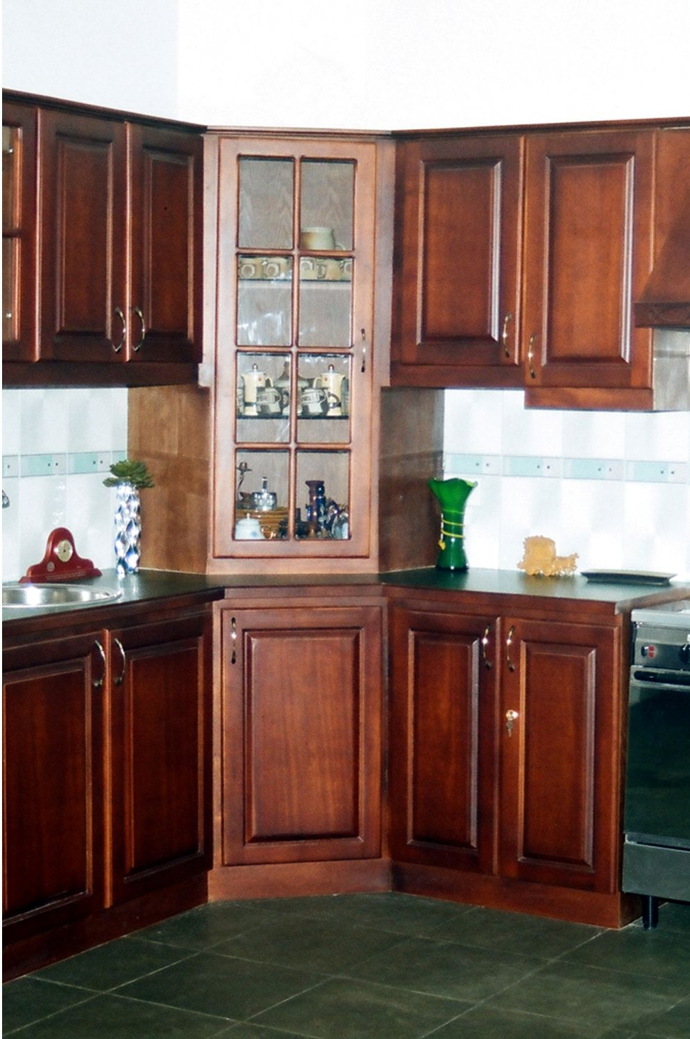 Pantry Cupboards Furniture Sri Lanka New Kitchen Kitchen Dining Kitchen