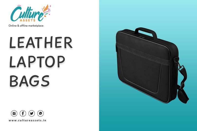Shop from a wide range of Leather Laptop Bags online at Culture Assets. COMING SOON . . . . #laptopbags #laptopbag #laptopcase #laptop #bags #laptopsleeve #taslaptop #laptops #handbags #backpack #handbag #macbookcase #macbooksleeve #jualtaslaptop #taslaptopmurah #laptoprepair #backpacks #style #laptoplifestyle #travelbags #laptopbackpack #fashion #bag #jualmacbookcover #juallaptopbag #laptopbagmurah #laptopcover #taslaptoppria