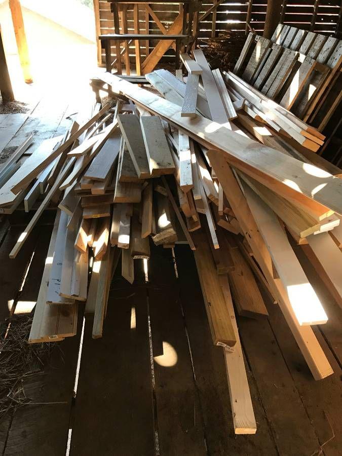 Make Offer Https Asheville Craigslist Org Mat 6008404399 Html Tiny House North Fork Wood