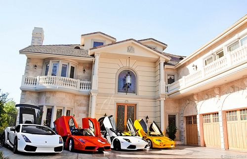 Sure I M Sure Mr Future Husband Will Be Happy Luxury Estate Luxury Life Mansions