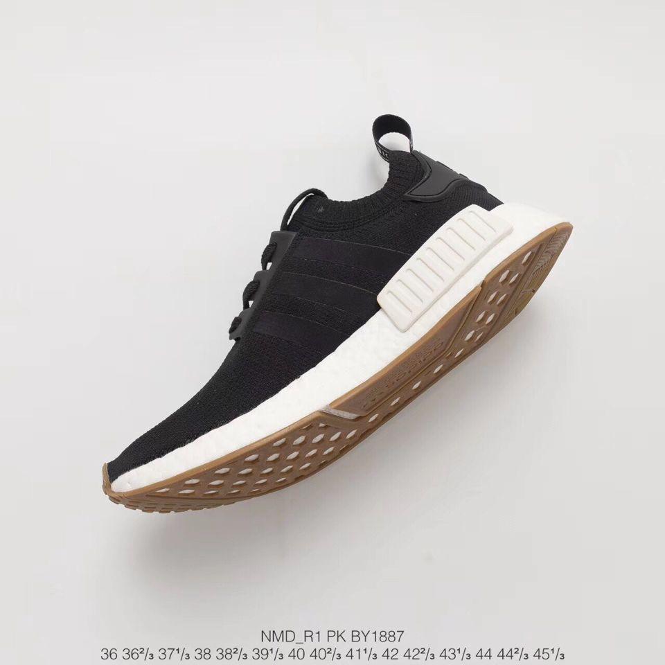 5 Loopschoenen M Duramo Adidas Me 5gS1nx7