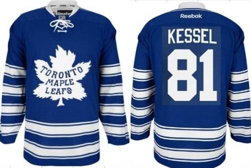 2014 Winter Classic Jerseys 81 Phil KESSEL -  119.99   2014 Winter Classic  Jerseys c466c2545