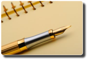 Ayn Rand Institute sponsors annual essay contests that offer 600 ...