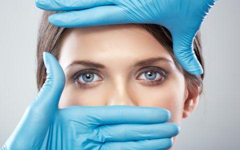 علاج البلازما للشعر ابر البلازما للوجه ابر النضاره للوجه البلازما للبشرة حقن البلازما للوجه قبل وبعد ابر بلاز Plastic Surgery Eye Surgery Cosmetic Surgery
