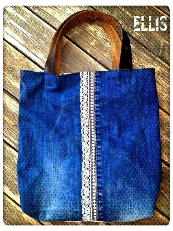 Old Kottan Handbags Models, eskikottançantamodelleller eskikottanà ... - Aldea Blog -