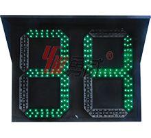 Lightbar Warning Lightbar Police Lightbar Ambulance Lig Led Warning Lights Led Light Bars Traffic Light
