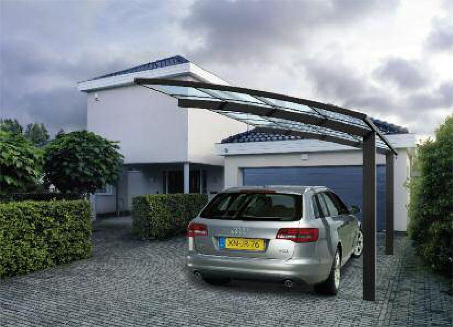 Garage carport home depot carports carports for Design carport online