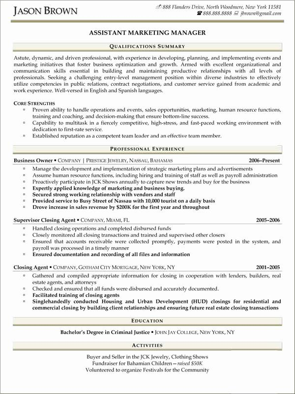 Marketing Manager Resume Examples Luxury Sales Resume Examples Resume Professional Writers Resume Examples Sales Resume Examples Job Resume Examples