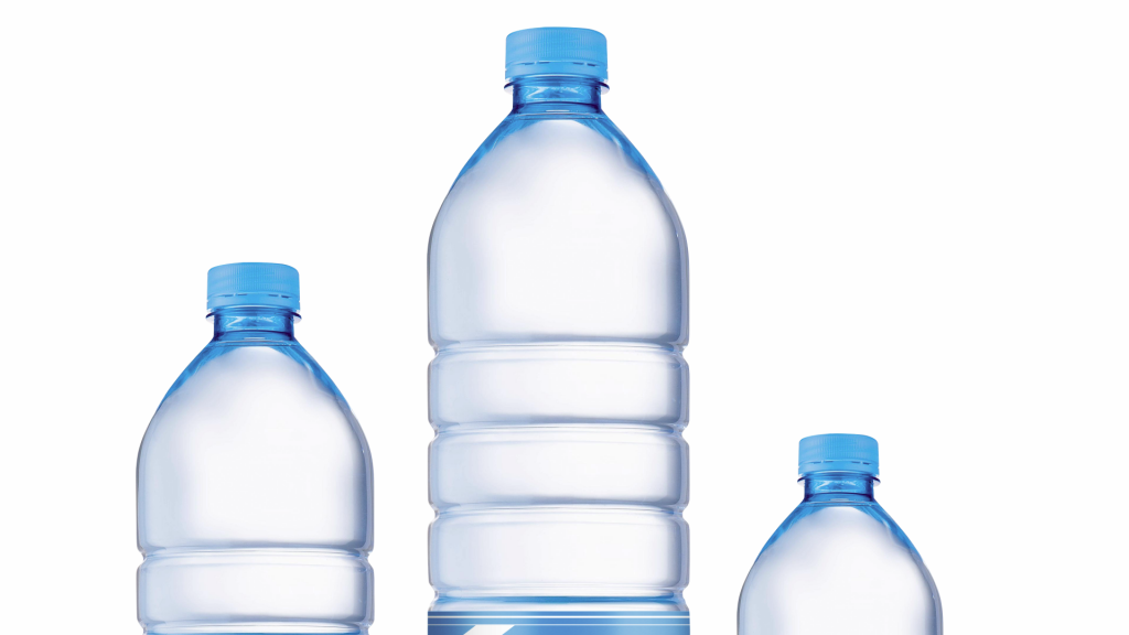 Mineral Water Plastic Bottle Psd Mockup 3 Sizes Https Packreate Com Downloads Mineral Water Plastic Bottle Psd Mo Plastic Bottles Bottle Packaging Mockup