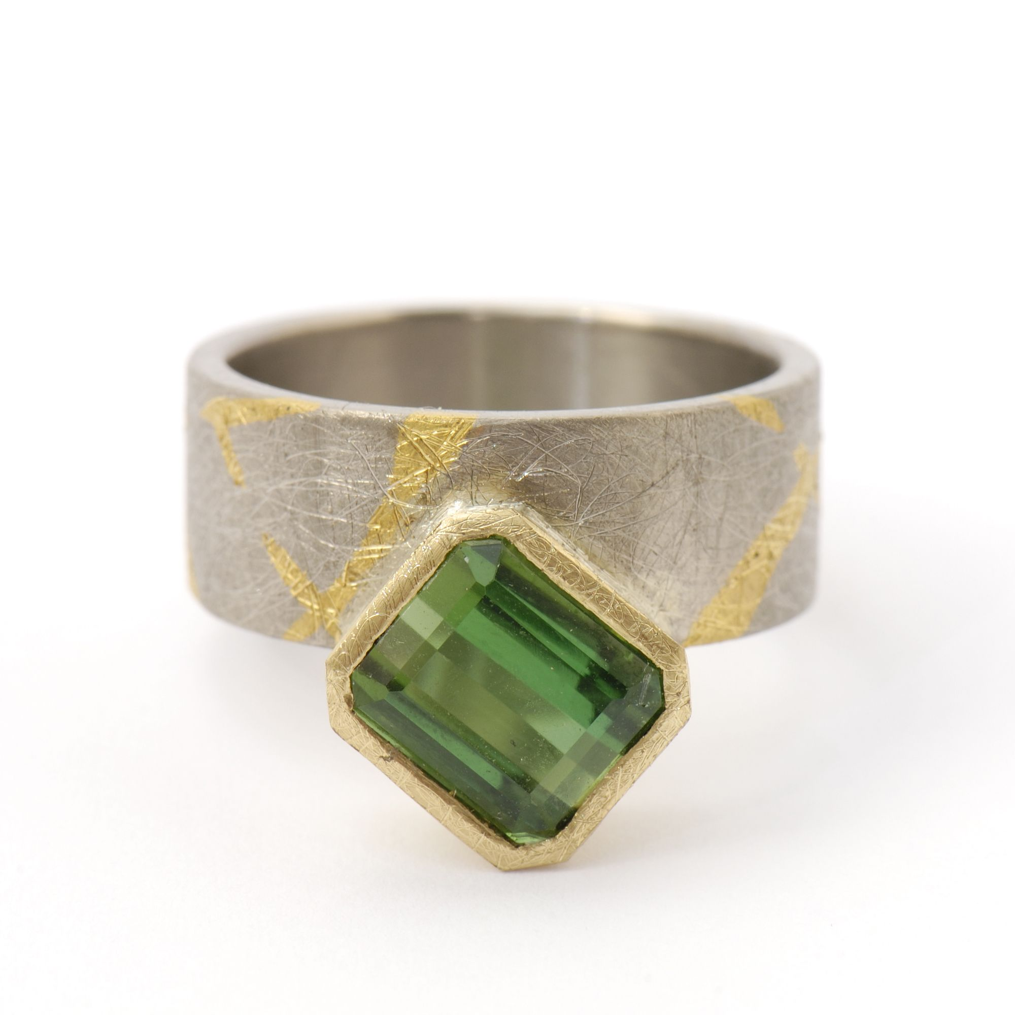 by tourmaline evans rings will designer jewellery pin contemporary ring