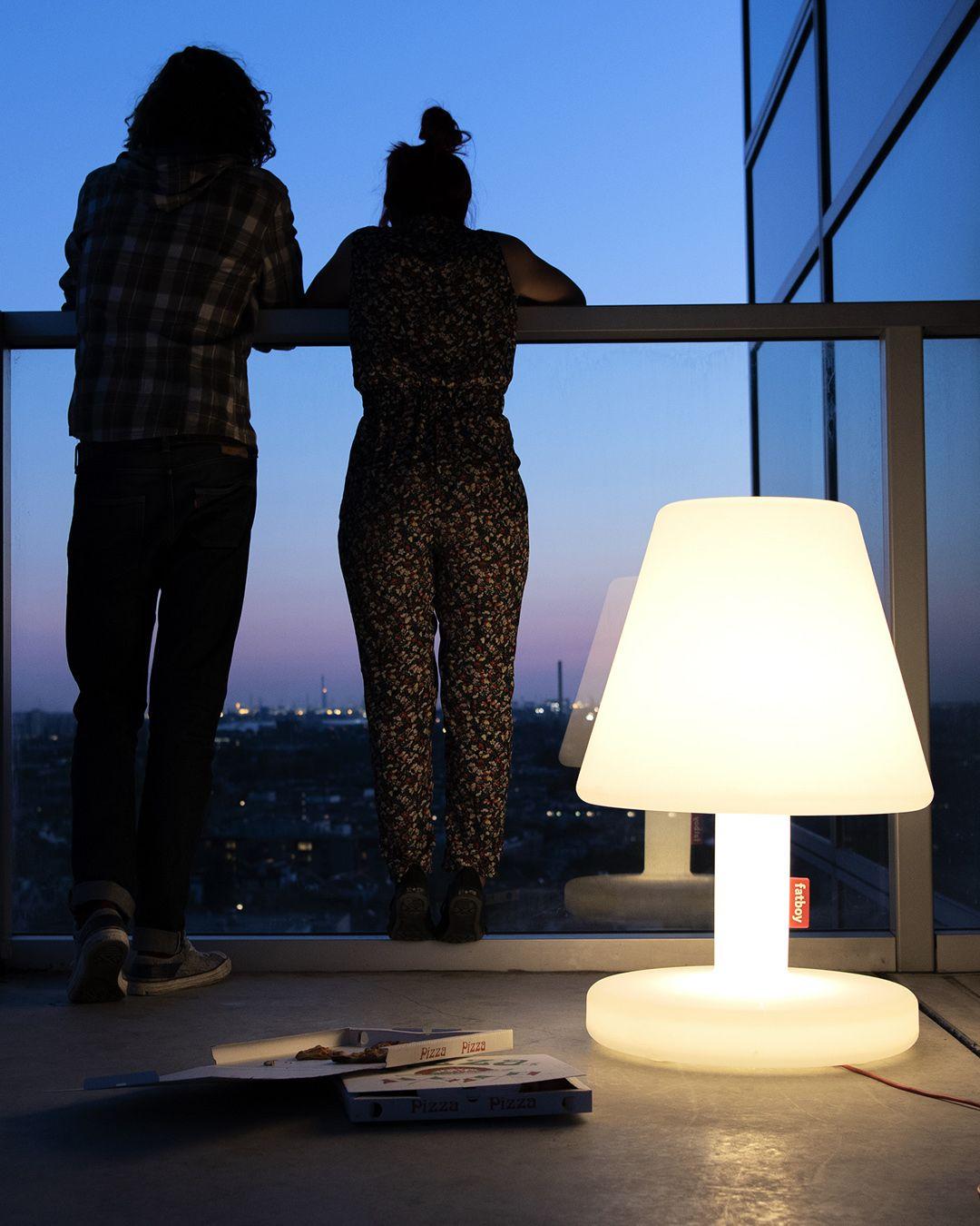 New The 10 Best Home Decor With Pictures Edison The Grand Para Espacios Exteriores E Interiores Decor Interior Design Real Estate Houses Design Studio