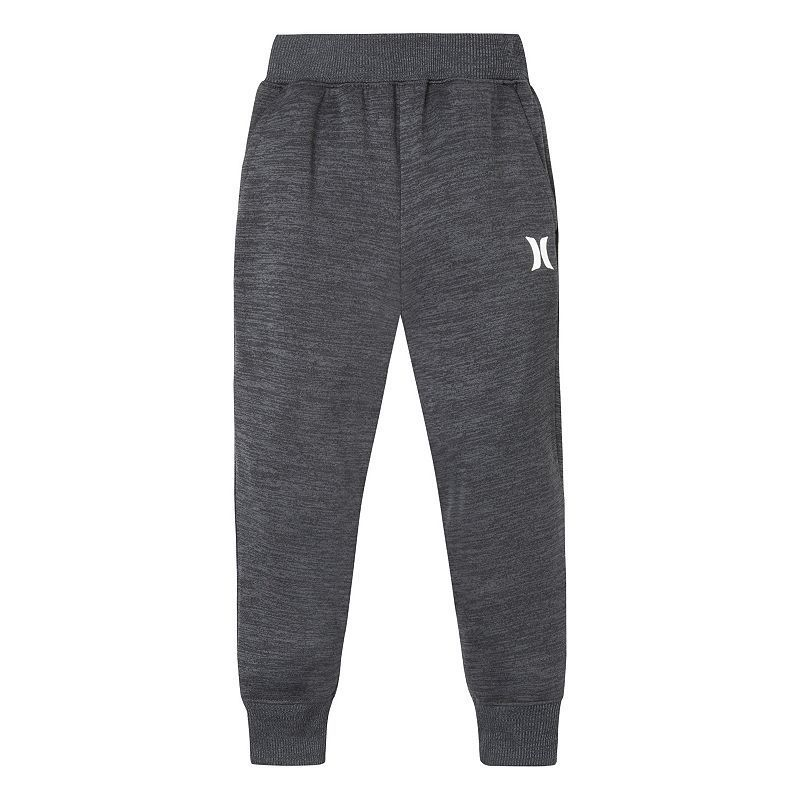 Nike Hurley Knit Pants Boys Fashion Color