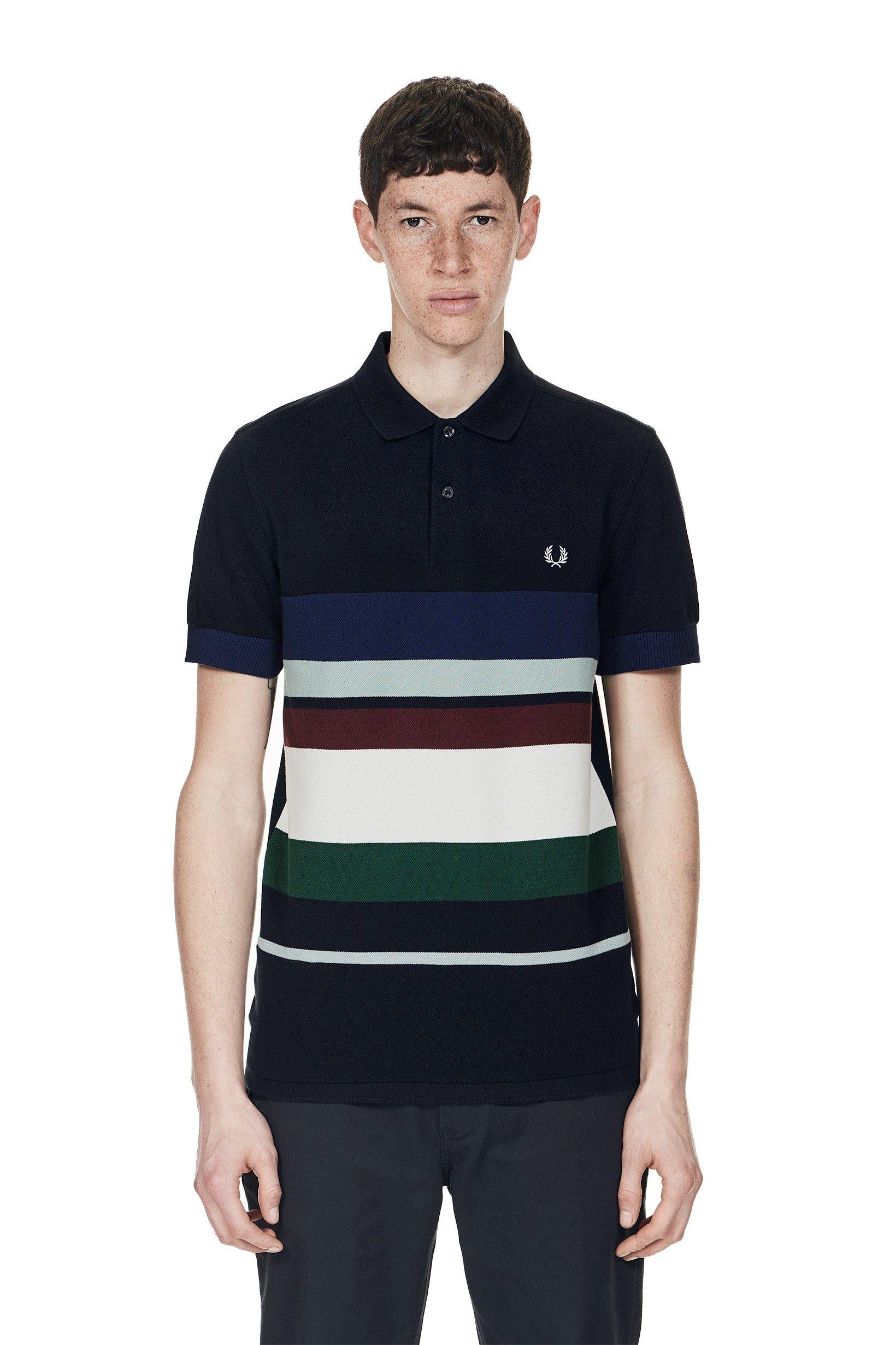 611a671ec0f Debenhams Menswear Polo Shirts   Top Mode Depot