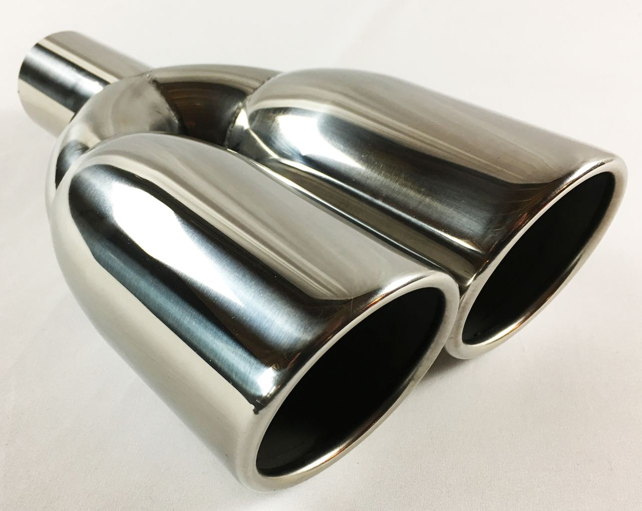 Pin on Exhaust Products For Sale