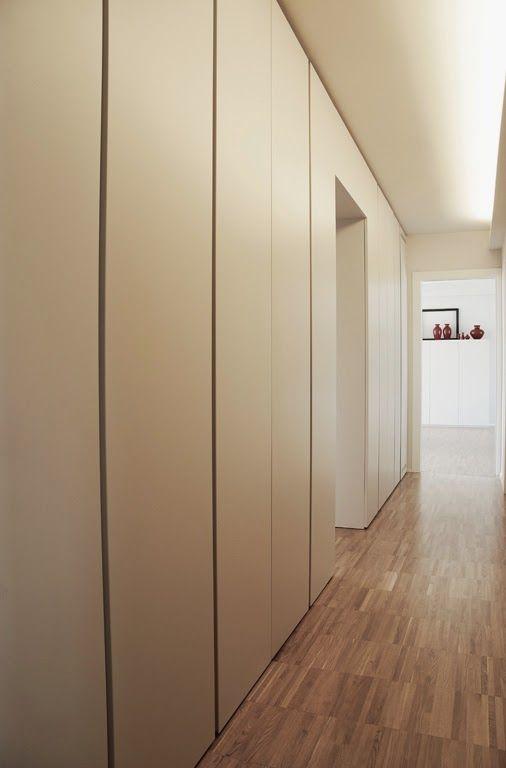 decorations pour le corridor Blog du0027images de décoration du0027intérieur, des idées, de nombreuses photos pour  le plaisir ou lu0027inspiration.