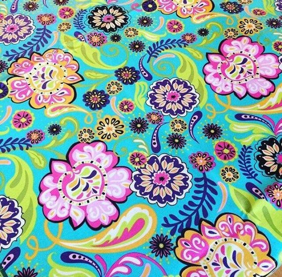 Create YOUR perfect wallet! This listing is for a custom, made to order wallet with the blue floral fabric in the cover photo. Choose your preferred closure, wide tab or skinny tab. You may also choose the option of skinny or wide tab PLUS 6 zippered envelopes. {The wallet will be created with open envelope slots unless you choose the zippered listing when checking out.} You may also add the option of adding a removable wristlet strap to your wallet. When checking out, if youve chosen the…