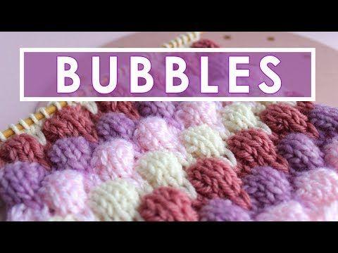 YouTube | Stuff I want to make | Pinterest | Estudios, Youtube y Tejido