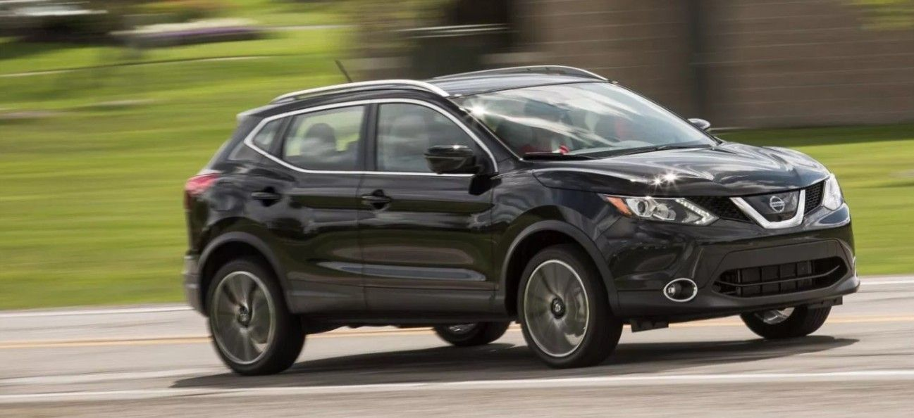 Five 2020 Nissan Rogue Design Tips You Need To Learn Now Five 2020