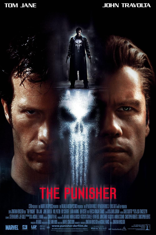 marvel film 2004
