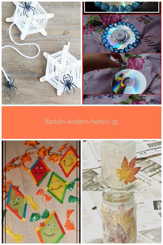 basteln-kindern-herbst-spinnennetz-eisstiele-wolle-spinnen-gestalten-haus-garten #herbst basteln mit kindern #spinnennetzbasteln basteln-kindern-herbst-spinnennetz-eisstiele-wolle-spinnen-gestalten-haus-garten #herbst basteln mit kindern #spinnennetzbasteln basteln-kindern-herbst-spinnennetz-eisstiele-wolle-spinnen-gestalten-haus-garten #herbst basteln mit kindern #spinnennetzbasteln basteln-kindern-herbst-spinnennetz-eisstiele-wolle-spinnen-gestalten-haus-garten #herbst basteln mit kindern #spinnennetzbasteln