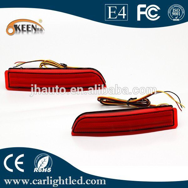 Check out this product on APP Hot sale red car