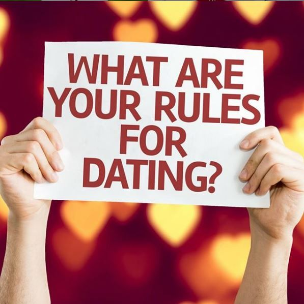 Dating-tipps chat-raum