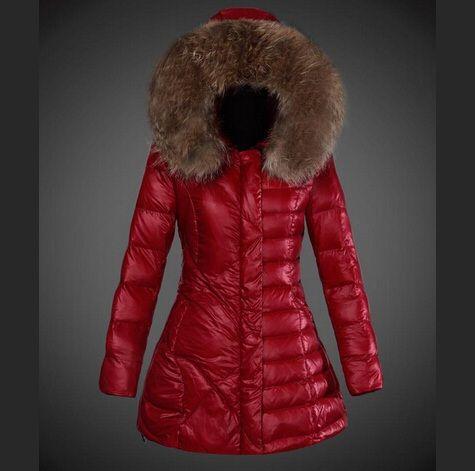 Veste manteau femme solde