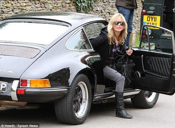 ce8c6c12d06ab Kate Moss