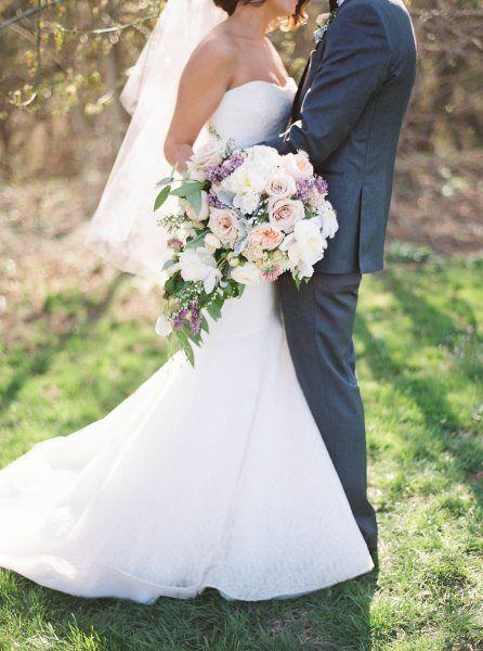 cunico_wedding16