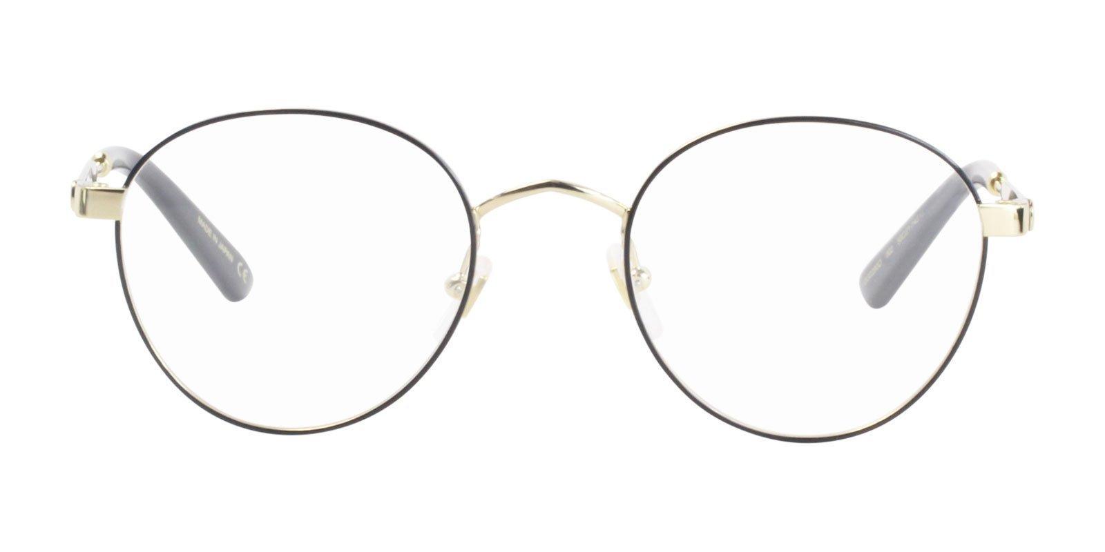 3d66f260947 Gucci - GG0290O 002 eyeglasses