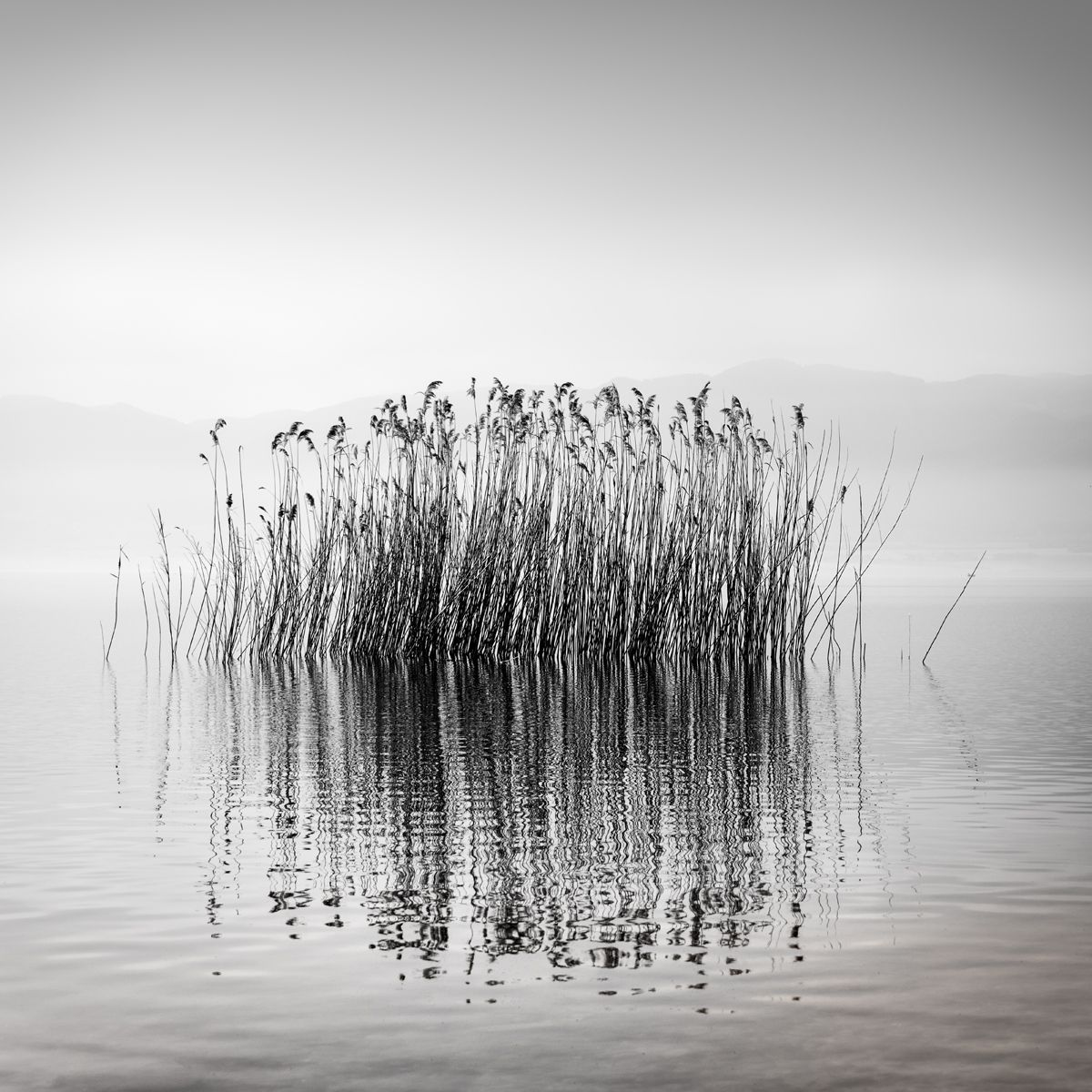 George Digalakis Fine Art Photography Minimalistic And Surrealistic Landscapes Black And White Landscape Photography Learn Digital Photography