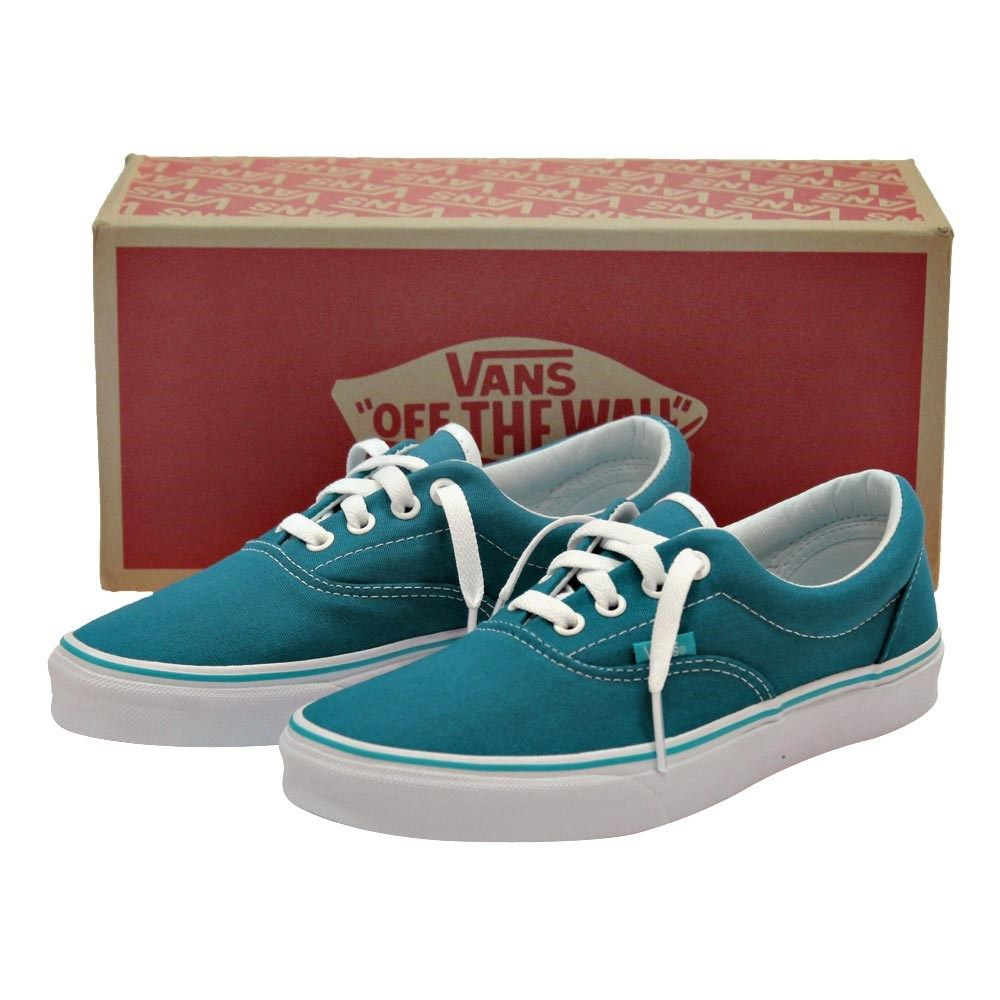 wholesale dealer 088be b1725 Tênis Vans Era Feminino   Tênis é na Artwalk! - ArtWalk