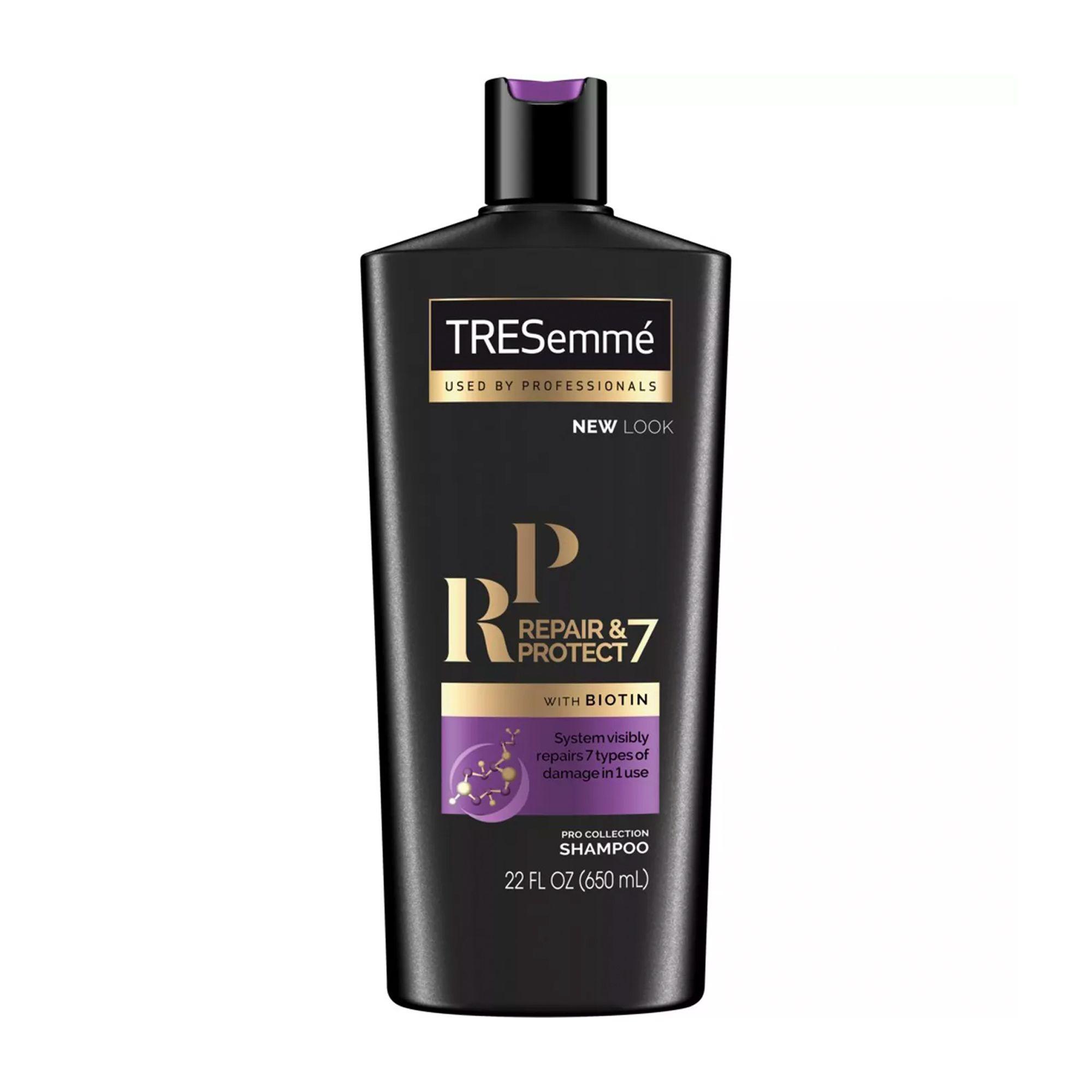 The Best Shampoo For Dry Hair Drugstore Shampoo Hair Shampoo Best Best Shampoos