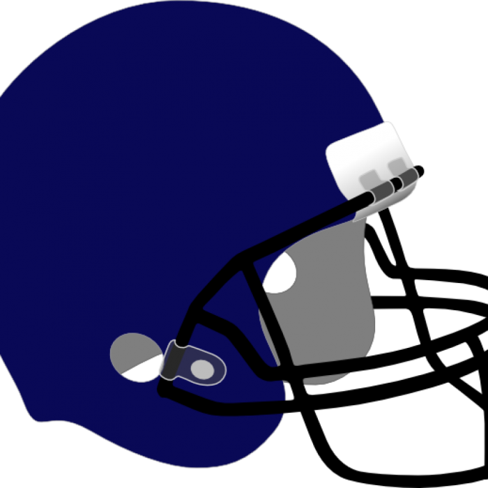 Black Football Png Png Football Png Images