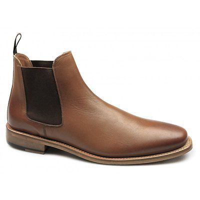 cd800c1deeb Pin by Richard Merriman on Men's fashion in 2019 | Chelsea boots ...
