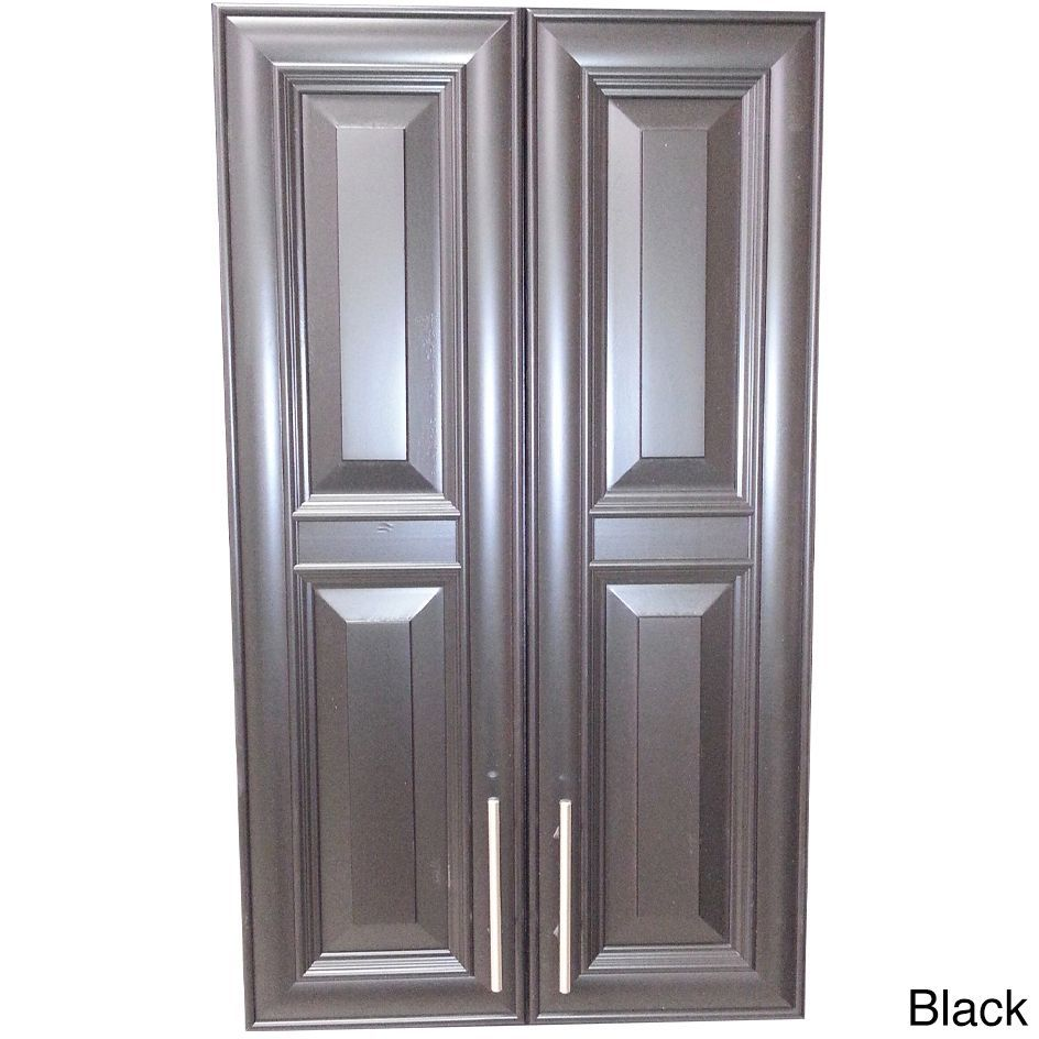 wg wood products overton inch high door inch on the wall  - wg wood products overton inch high door inch on the