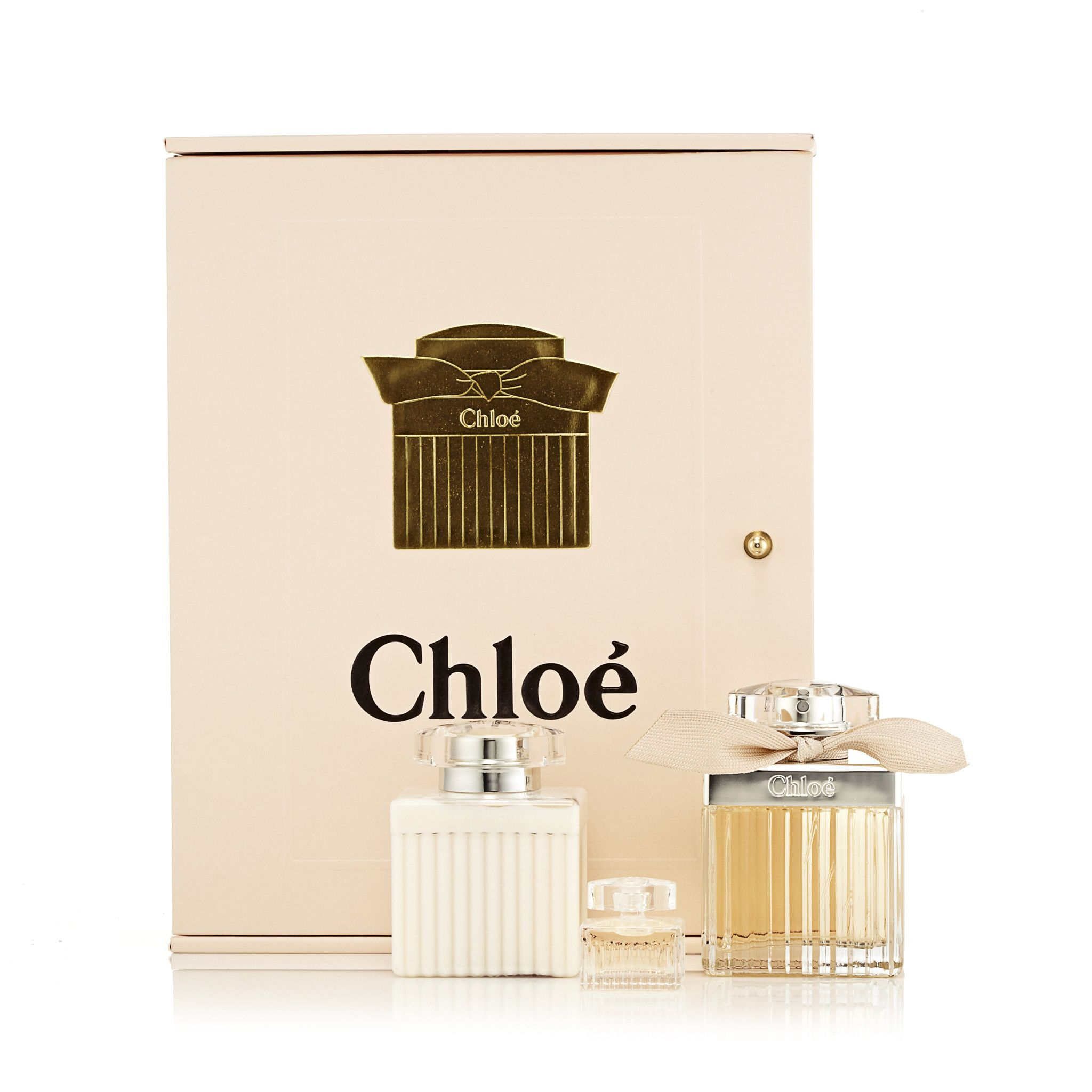 Chloe Gift Set for Women by Chloe
