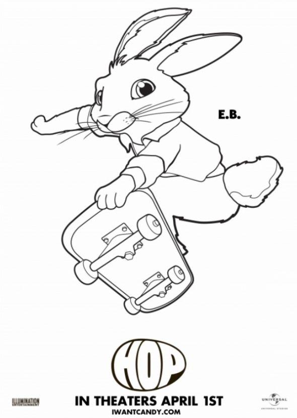 Dr seuss coloring pages hop on pop 152 crafts coloring for Hop on pop coloring pages