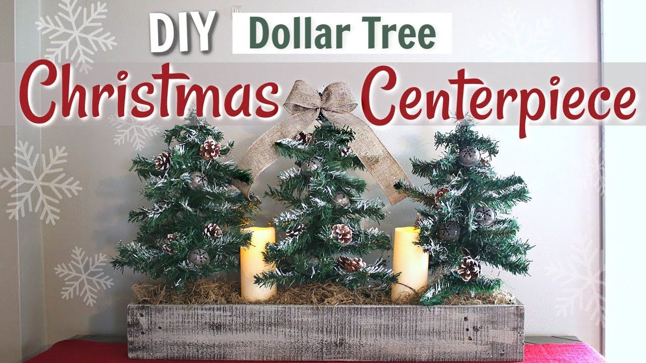 Diy Dollar Tree Funnel Set Christmas Trees Ribbon And A 1 3 Piece F Christmas Tree Decorations Diy Dollar Store Christmas Crafts Dollar Tree Christmas Decor