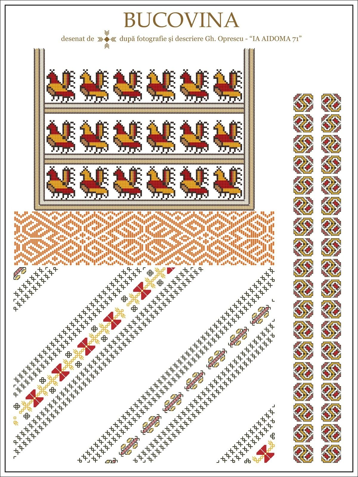 IA+AIDOMA+-+ie+71+-+bucovina+cu+cocosi.jpg (1200×1600)