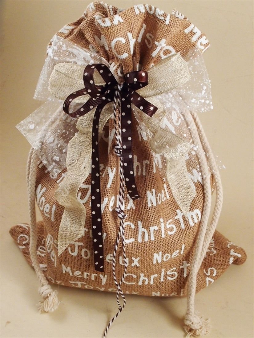 Come Fare Pacchetti Natalizi idee creative e moderne per pacchi regalo, incarti panettoni