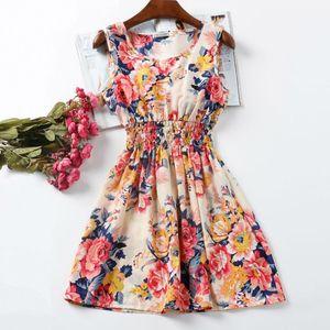0554e0028c Comprar Roupas femininas Online aqui no WWW.SHOPDAMERICA.COM.BR Comprar  Relógio Celular