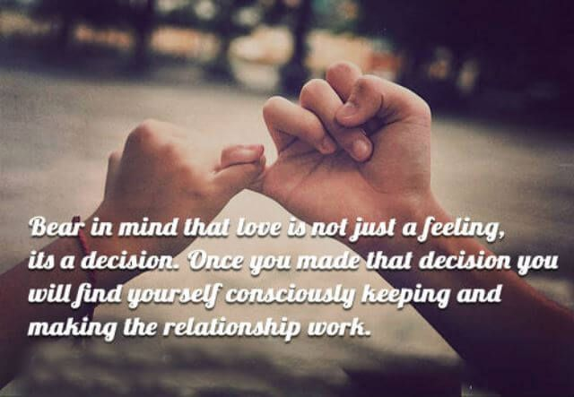 Cute Love Promise Day Quotes | Happy promise day image ...