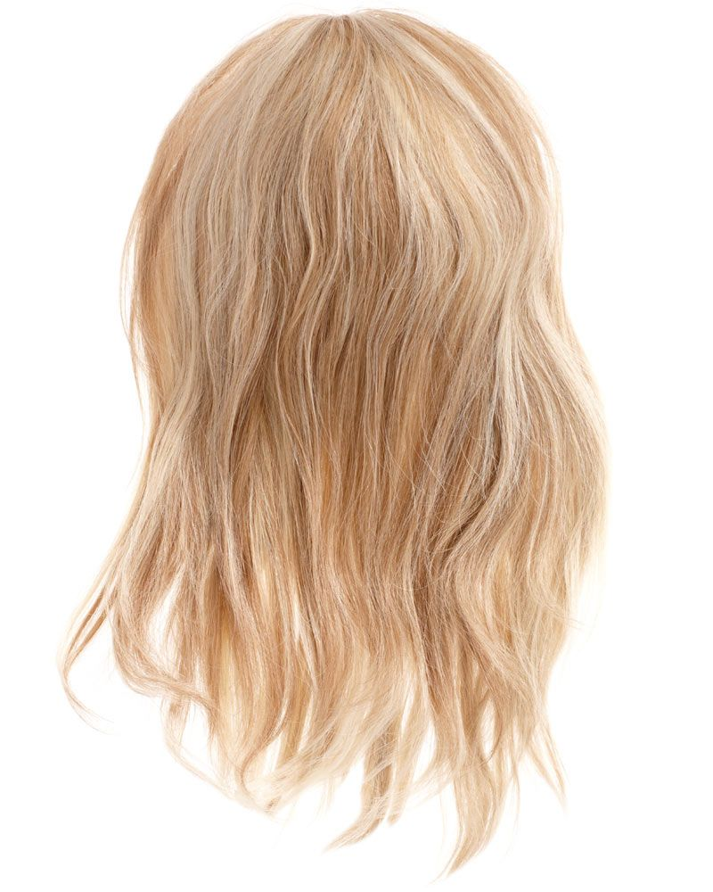 The Hair Booty Clip In Adjustable Volumizer Hair Extension My