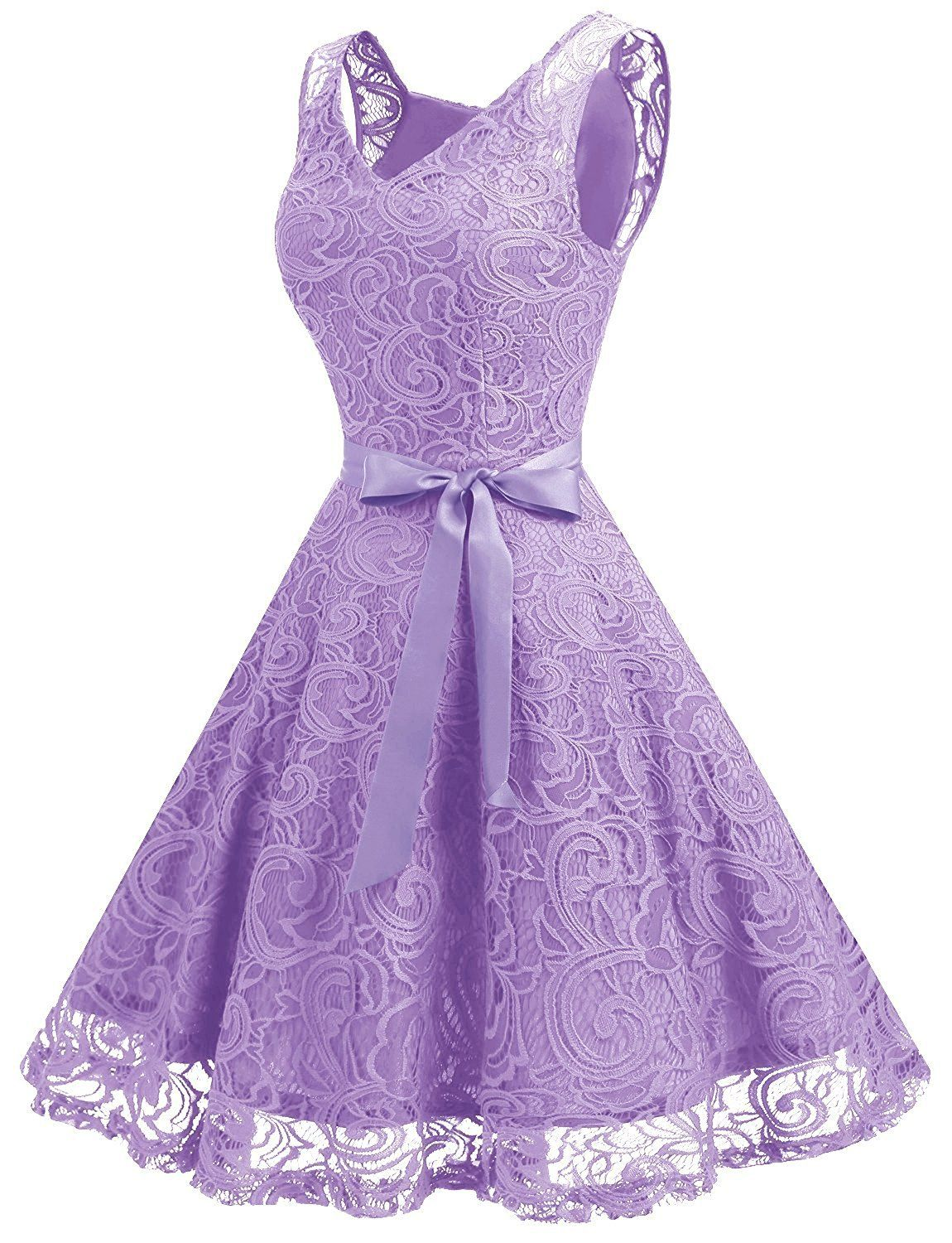Formal short dress cocktail graduation teen in products
